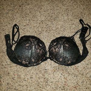 Victorias Secret Bombshell Bra